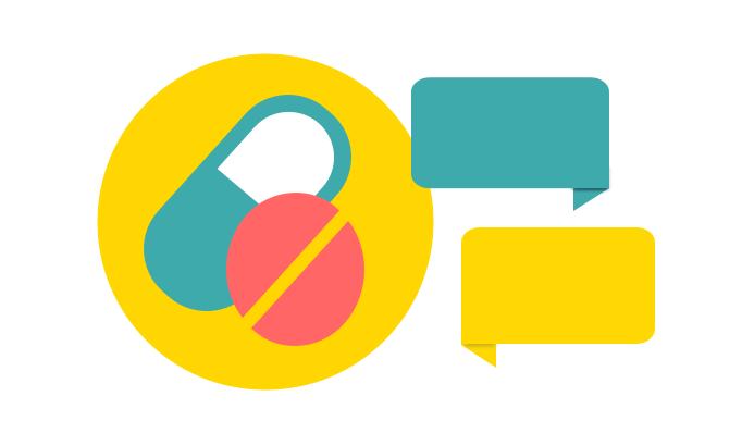 2018-11-conversational-tech-lifelink-mobile-healthcare-chatbots