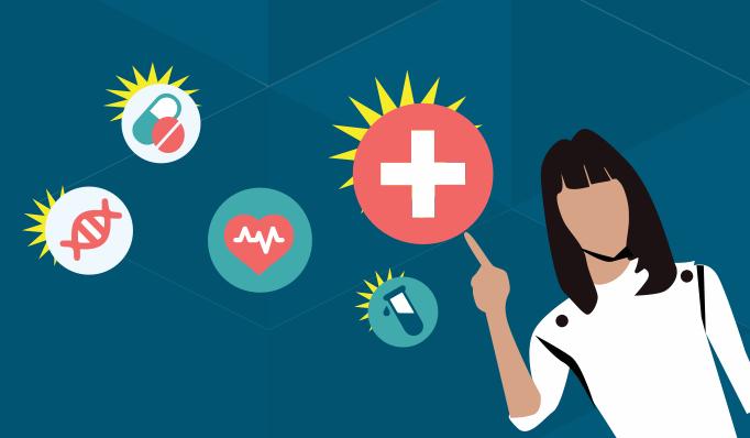 2019-02-KonMari-lifelink-mobile-healthcare-chatbots