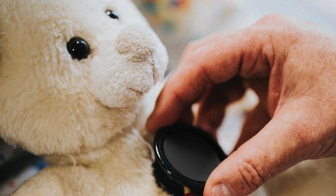 2019-04-patient-satisfcation-lifelink-mobile-healthcare-chatbots