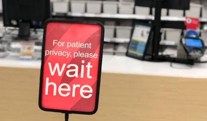 2019-05-talking-technology-lifelink-mobile-healthcare-chatbots