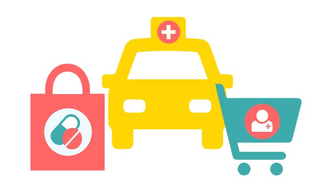 2019-08-consumerism-disuruption-lifelink-mobile-healthcare-chatbots (1)