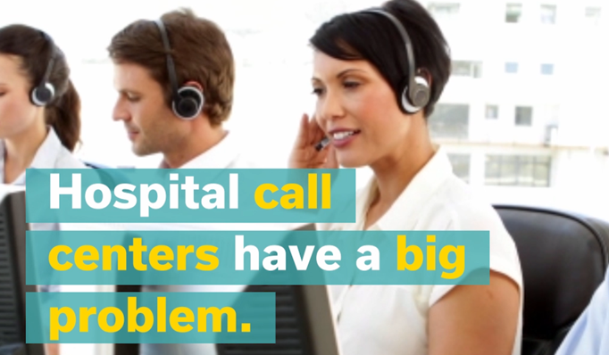 2019-1-fix-call-center-lifelink-mobile-healthcare-chatbots
