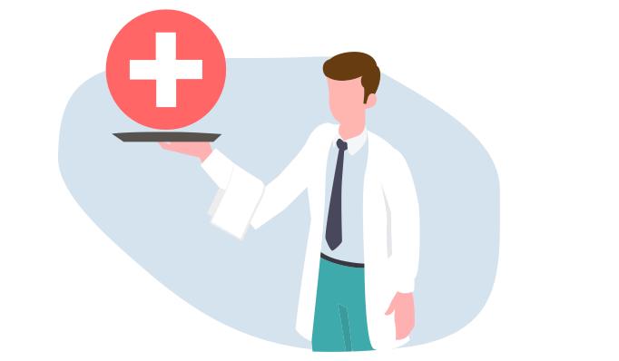 2019-10-pharma-consumer-mobile-healthcare-chatbots
