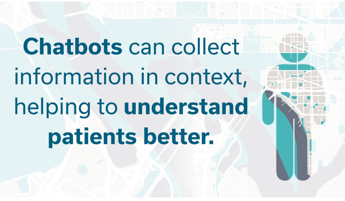 2019-5-animation-social-determinants-lifelink-mobile-healthcare-chatbots
