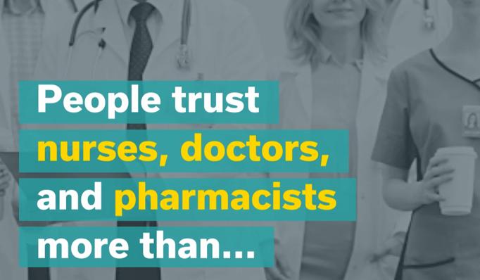 2019-5-patient-trust-lifelink-mobile-healthcare-chatbots