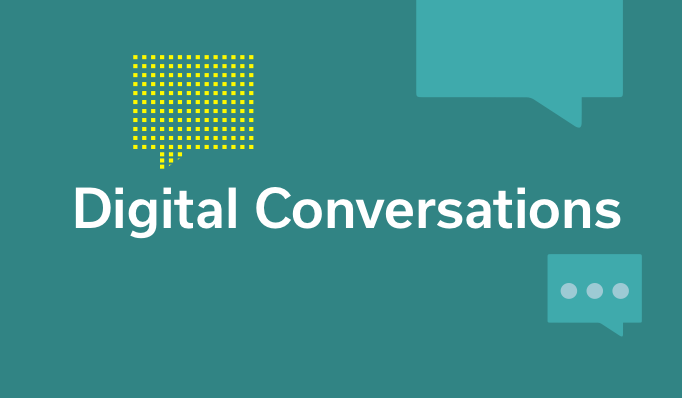 Digital Conversations-LifeLink-Healthcare-Mobile-Chatbots-Podcasts