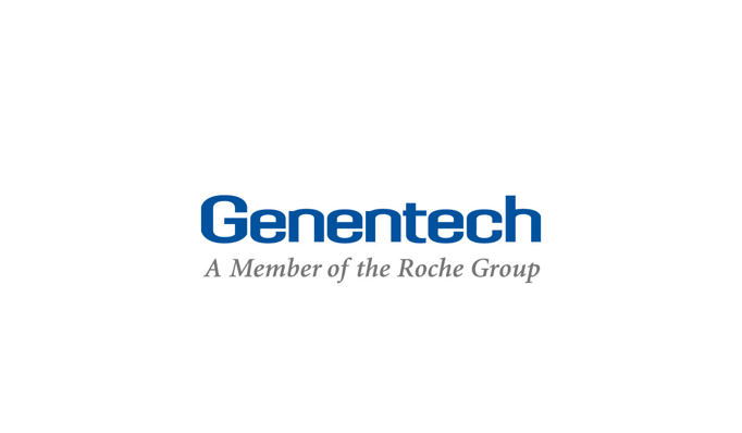 Lifelink Systems and Genentech to Collaborate on Advanced Conversational Patient Experience Platform