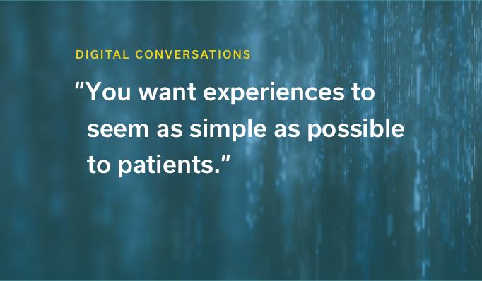 Platform-10-29-2019-Digital Conversations-LifeLink-Healthcare-Mobile-Chatbots-Podcast-2