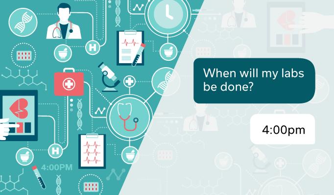 bmw-11-5-2019-LifeLink-Healthcare-Mobile-Chatbots