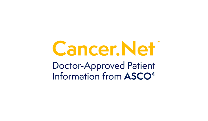 Digital Assistant Powered by Lifelink Systems Deployed, Providing On-Demand Breast Cancer Education for Patients